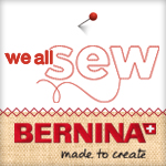 BERNINAUSA