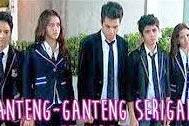 Sinopsis Cerita Ganteng Ganteng Serigala (GGS) SCTV Episode Malam Ini