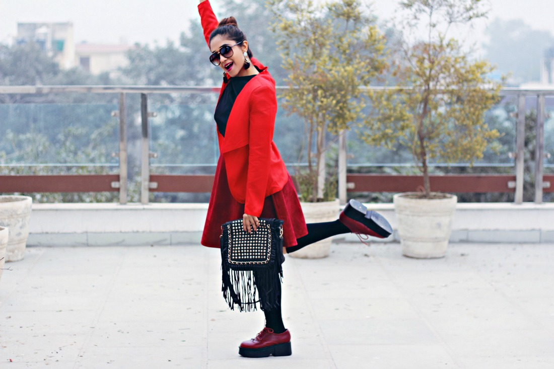 Blazers Online Buy Blazers for Women Online StalkBuyLove