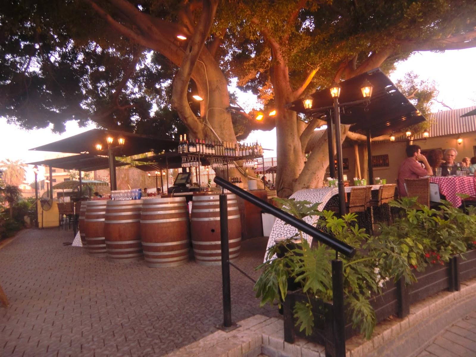 Vicky-Christina-Tel-Aviv-Tapas-Bar