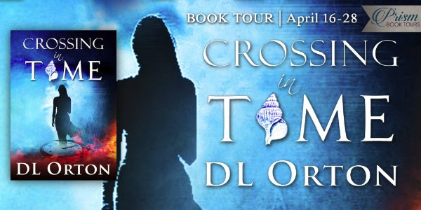 Crossing In Time Grand Finale Blitz