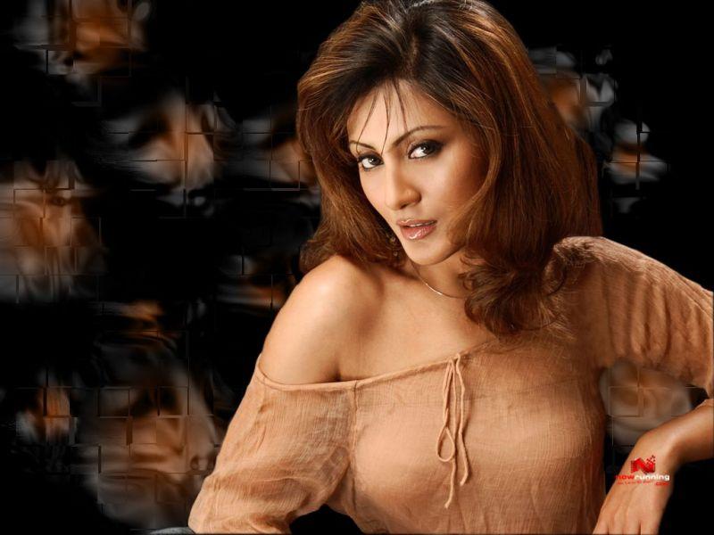 Rimi actress sen nude sex
