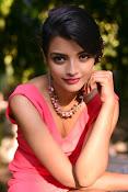 Ashna Zaveri sizzling portfolio photos-thumbnail-9