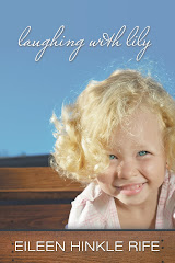 Laughing with Lily, New Release!