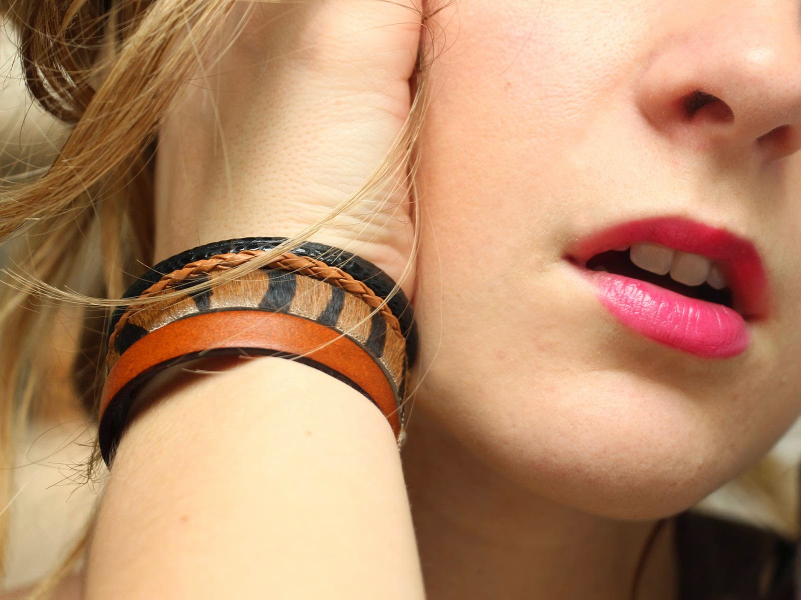 Boutique jewelyli - concours