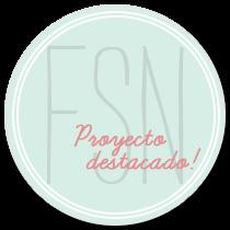 FSN 2017