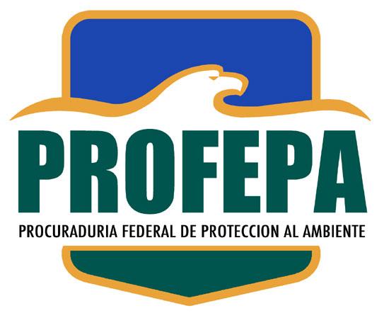 GUARDIANES DE VIDA: INSTITUCIONES DE PROTECCIÓN AMBIENTAL