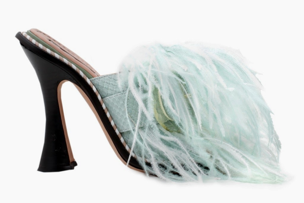 Rochas-mule-elblogdepatricia-zapato-calzado-scarpe-calzature-tendencias