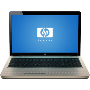 Cheap Desktop Computers
