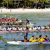 Bogo to Host First Dragon Boat Race in Cebu