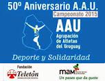 10k Maturana (AAU, Montevideo, 02/ago/2015)