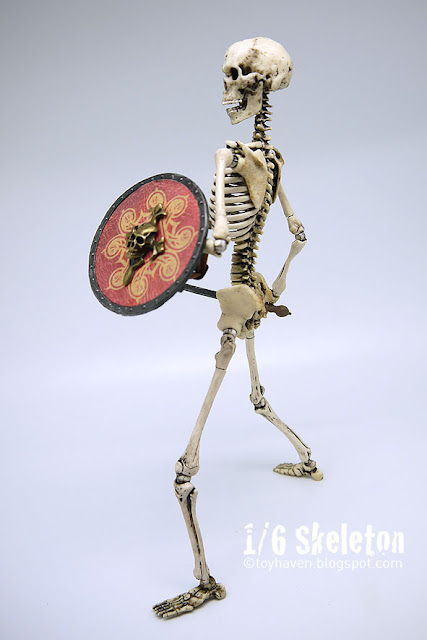 kill you skeleton for - photo #21
