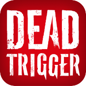 Hack Cheat DEAD TRIGGER iOS No Jailbreak FREE