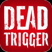 http://www.hackiosgames.com/2015/04/hack-dead-trigger-v181-jb-non-jb.html