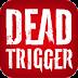 Hack Cheat DEAD TRIGGER iOS No Jailbreak FREE