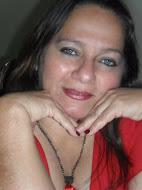 Email: ojosdemar05@gmail.com