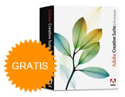 download photoshop gratis