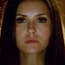 The Vampire Diaries 4x15 - Stand By Me