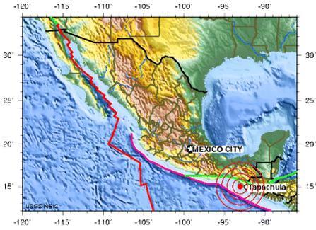 mexico  earthquake 2012 june 29