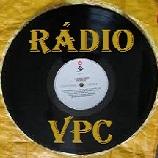 Coloque o Botão da Rádio em sue Site, Blog ou Orkut!