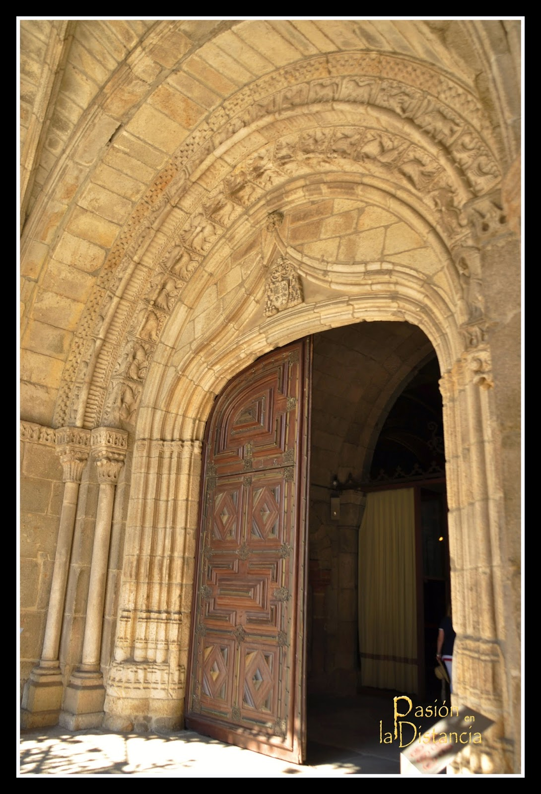 Portada_Sé_de_Braga
