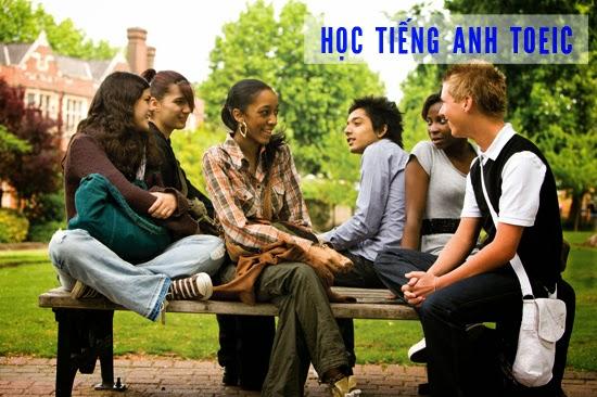 hoc-tieng-anh-toeic-testexperteduvn-www.c10mt.com