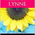 A Fairy Good Match - Free Kindle Fiction
