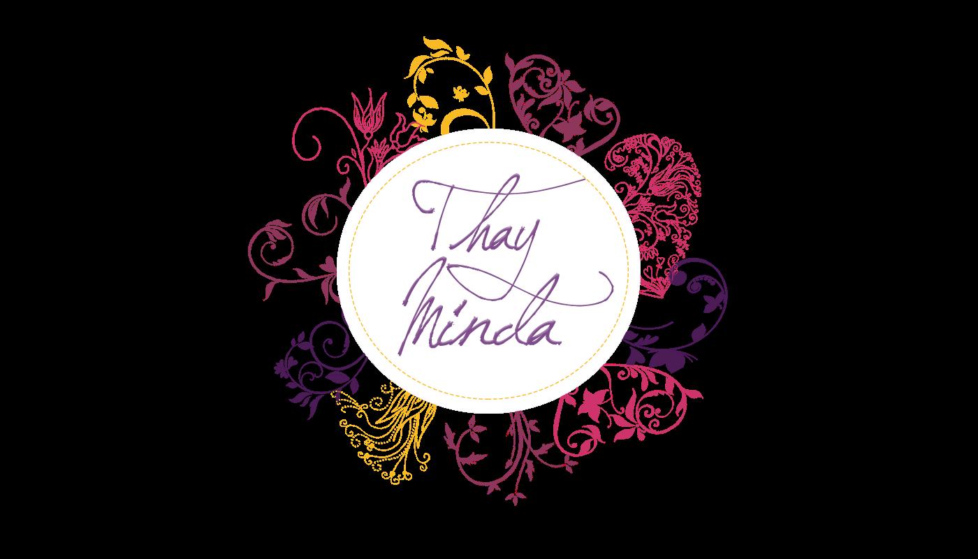 Thay Minda