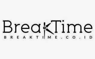 Hidup Sehat Bersama Breaktime Indonesia