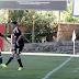 Crónica: CD Toledo 0-1 Real Madrid Castilla