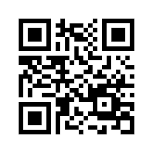 Feel Free To Add Our BB Pin