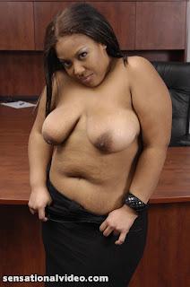 chubby sister 7