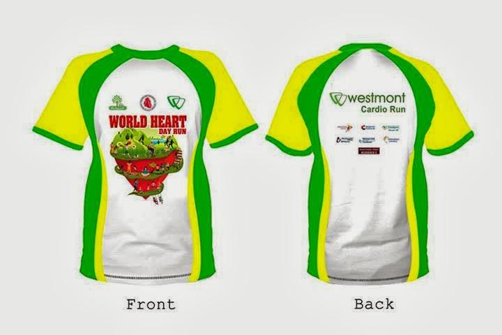 World+Heart+Day+Run+Cebu+Singlet