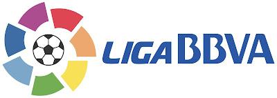 la-liga-club-logo