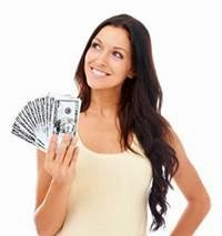 Instant Cash Loans - Leave Your Financial Troubles Behind