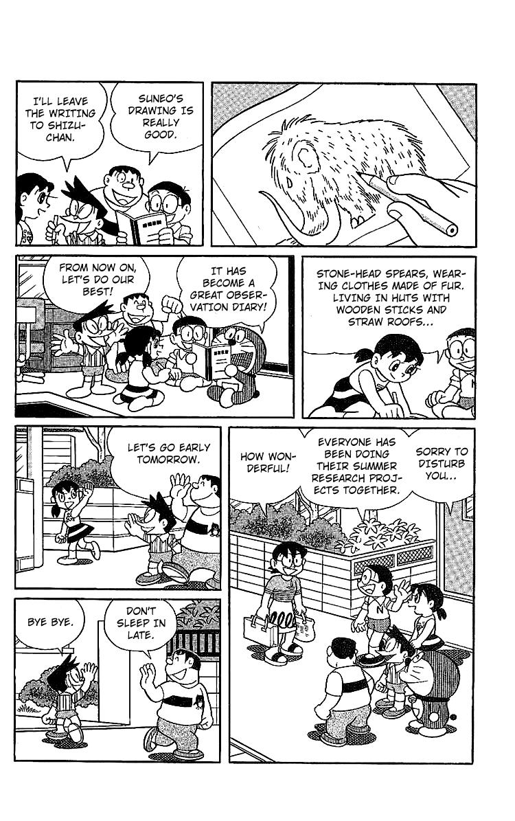 Daichohen Doraemon Vol 015_002 page 35