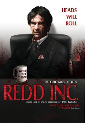 Redd Inc (2012) Online