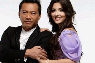 Anang Hermansyah, Biografi, musisi, penyanyi, ashanty