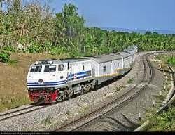 lowongan kerja pt kereta api indonesia 2014
