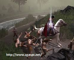 Free Download Games King Arthur PCSX2 ISO For PC Full Version ZGASPC