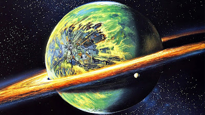 Planets Move and Your Future