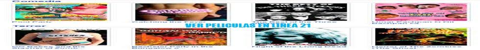 Ver Peliculas Completas Gratis: peliculas en español