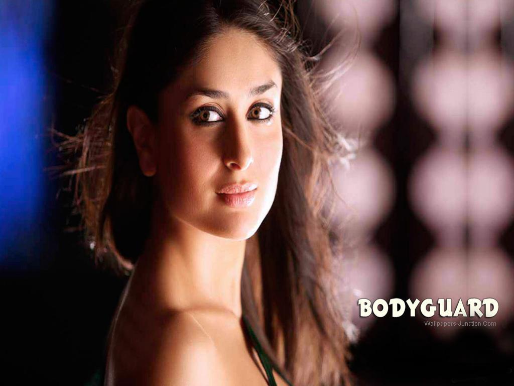 http://2.bp.blogspot.com/-osEYc5EDvFw/TzZZXkrpnFI/AAAAAAAABO4/MYxi-D32Jd0/s1600/Kareena_Kapoor_Bodyguard_Wallpapers_salman_khan.jpg