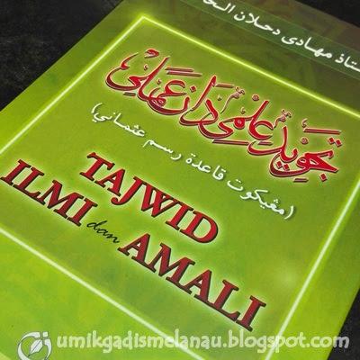 umikgadismelanau.blogspot.com