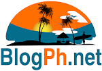 Blog about the Philippines