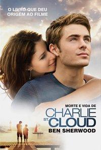 livro charlie st. cloud