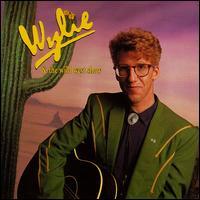 Wylie & the Wild West: Wylie & the Wild West Show (1992)