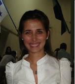 Lic. Yanina Martinez