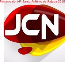 TV JCN E BLOG JCN: Carnaúba dos Dantas