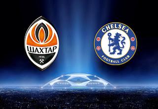http://2.bp.blogspot.com/-osIY1Z7F1hs/UIY0iSgq2jI/AAAAAAAAIOE/DzvNR_mv89Q/s1600/prediksi-skor-Shakhtar+Donetsk+vs+Chelsea-liga-champions-eropa-2012-2013.jpg
